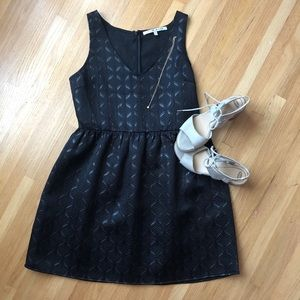 NWOT Collective Concept Cocktail Dress